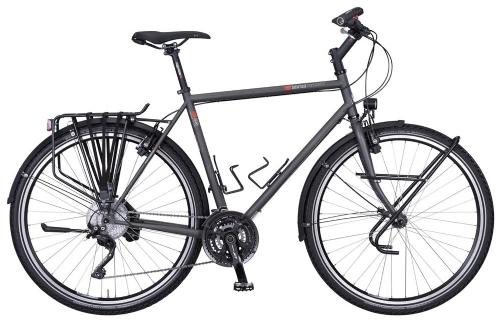 VSF Fahrradmanufaktur Modell TX-800 Mod.2019,30 Gg.XT,HS 33