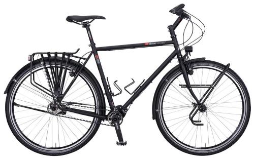 VSF Fahrradmanufaktur Modell TX-1200,Mod.2019,2899,-,18-Gang PINION