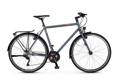 VSF Fahrradmanufaktur Modell T-700 Mod.2020,1399,-,30 Gg.XT,Magura HS 22