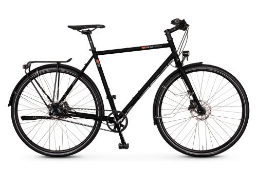 VSF Fahrradmanufaktur Modell T-700,Mod.2020,1599,-,Shimano Alfine 11-Gang/Disc/Gates
