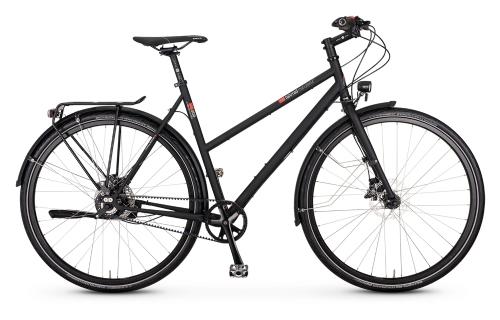 VSF Fahrradmanufaktur Modell T-900,Mod.2019,2499,-,14-gang ROHLOFF