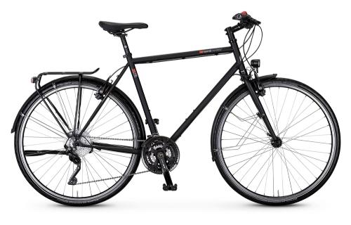 VSF Fahrradmanufaktur Modell T-700,1499,-,30 Gg.XT,Magura HS 22,Mod.2021