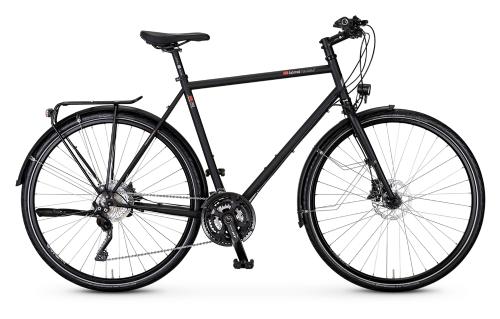 VSF Fahrradmanufaktur Modell T-700/Disc,30 Gg.XT,1699,-,Mod.2021