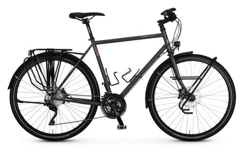 VSF Fahrradmanufaktur Modell TX-800,XT 30 Gg./Disc,2099,-,Modell 2021