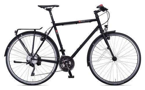 VSF Fahrradmanufaktur Modell T-700 Mod.2019,1199,-,30 Gg.XT,Magura HS 22