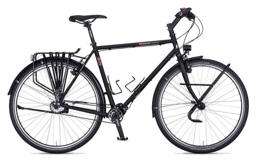 VSF Fahrradmanufaktur Modell TX-1200,Mod.2018,2899,-,18-Gang Pinion