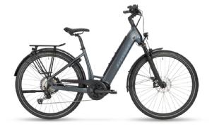 StevensE-Triton Plus Forma 2021