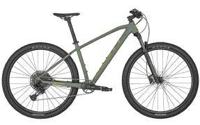 ScottAspect 910 2020