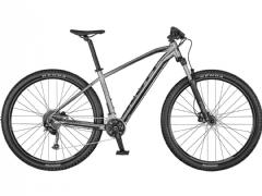 ScottAspect 950 2020
