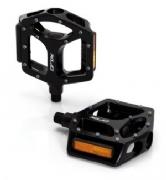XLC MTB-Trekking PD-M10 Pedal