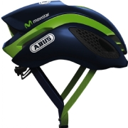 Abus Gamechanger Movistar Team