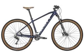 ScottAspect 920 2022