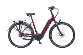 Batavus Finez E-Go Power RT Damen 2021