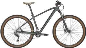 ScottAspect 930 2022