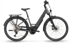 StevensE-Triton Plus Forma 2022