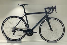IntecF01 custom 105