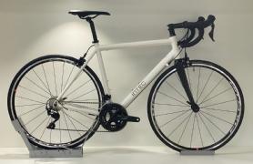 IntecF01 custom Centaur
