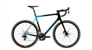 RidleyHelium Disc Rival AXS 2022