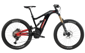 BH BikesATOMX CARBON LYNX 6 PRO-SE