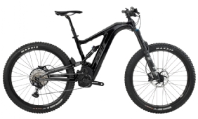 BH BikesATOMX CARBON LYNX 6 PRO-S