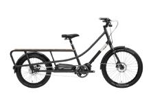 Creme CyclesHappy Wagon