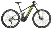 """BergamontE-Trailster Sport 29"""" Fully"""