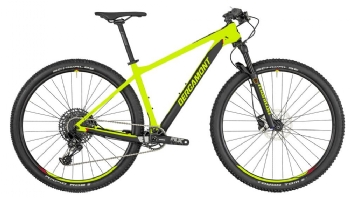 "Bergamont Revox Sport 29"""