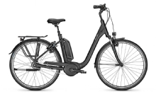 Raleigh Kingston 8G Freilauf