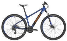 BergamontRevox 2 Blau -2020
