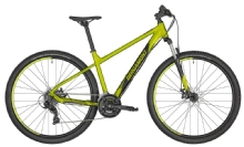 BergamontRevox 2 Lime -2020