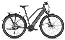 Raleigh Kent 10 XXL Damen
