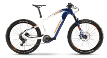 Haibike XDURO All Trail 5.0 Herren 2020