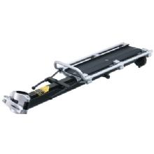 TopeakMTX BeamRack (E-Type)