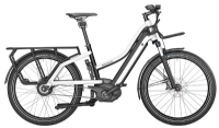 Riese und Müller Multicharger Mixte GX touring
