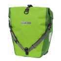 Ortlieb Back-Roller Plus lime - moss green