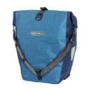 OrtliebBack-Roller Plus denim - steel blue