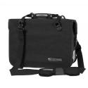 OrtliebOffice-Bag