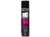 Muc-OffMO-94 Multi-Use Schmiermittel 400ml