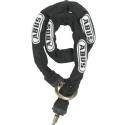 AbusEinsteckkette 4850 Chain 100cm Loop