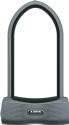 AbusBügelschloss 770A SmartX™