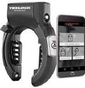 TrelockSL 460 SMARTLOCK®