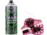 Muc-OffChain Doc 400ml + Kettenreinigungsgerät