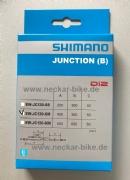 ShimanoDi2 EW-JC130 Y-Kabel/Verteiler