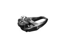 ShimanoUltegra Carbon Pedal PD-R8000