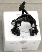 Campagnolo Record 12s Direct-Mount-Variante