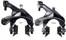 ShimanoUltegra BR-R8000 Bremsen Paar