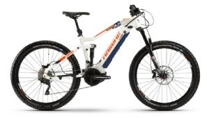 Haibike FullSeven LT 5.0 2020