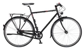 VSF Fahrradmanufaktur - T 900