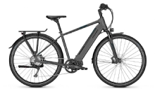 Raleigh Preston 9, Diamant, Grey
