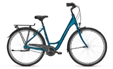 Raleigh Devon 7, Navyblue matt